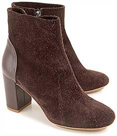 Roberto De Carlo Womens Shoes - Not Set - CLICK FOR MORE DETAILS
