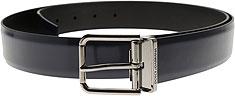 Dolce & Gabbana Mens Belts - Not Set - CLICK FOR MORE DETAILS
