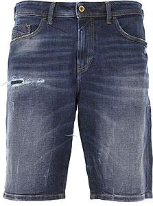 98796e96d ملابس رجالي< جينز رجالي< ملابس وقمصان وبدل رجالي ديزل Diesel