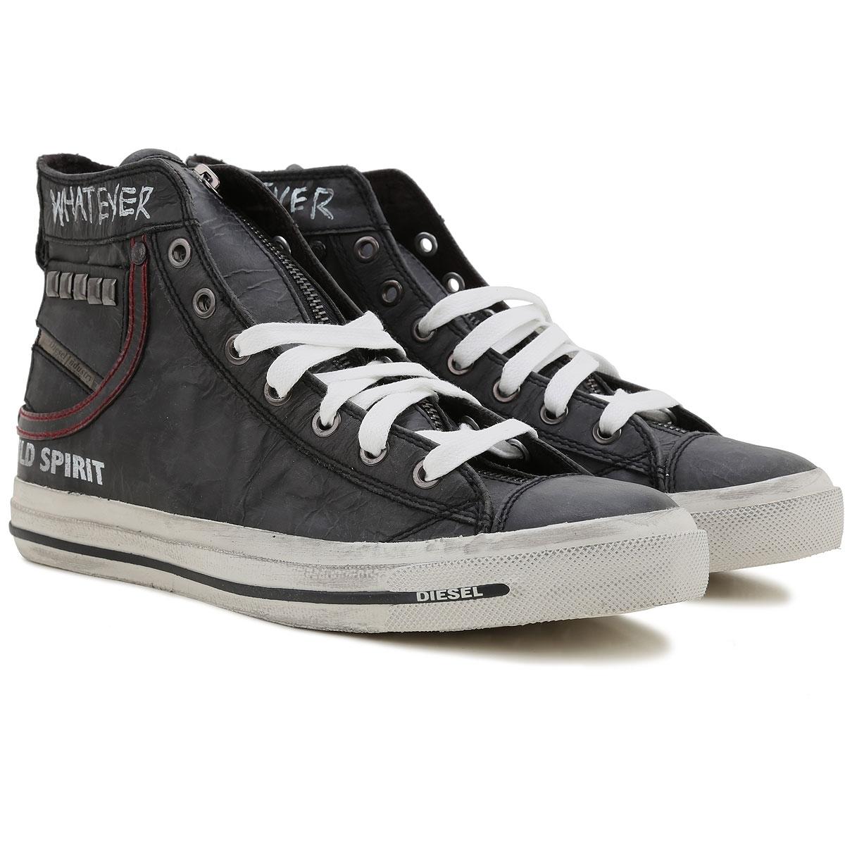 d code schoenen
