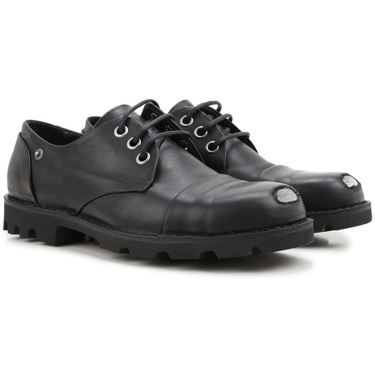 Mens Shoes Diesel, Style code: y01355-p1028-t8013