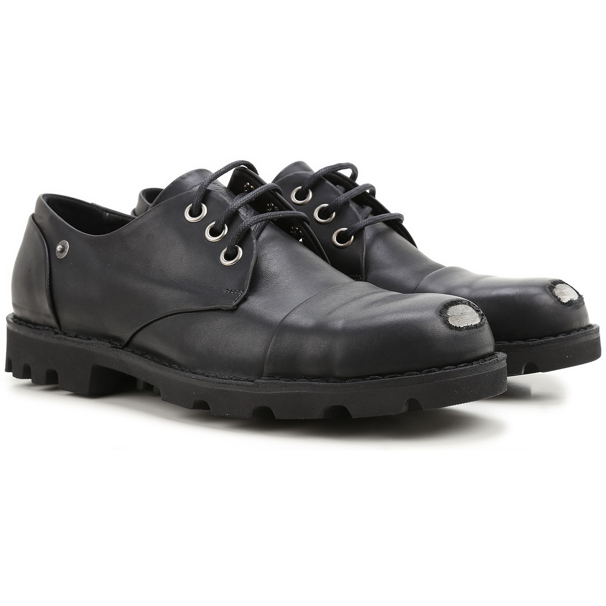 chaussures homme diesel code produit y01355 p1028 t8013. Black Bedroom Furniture Sets. Home Design Ideas