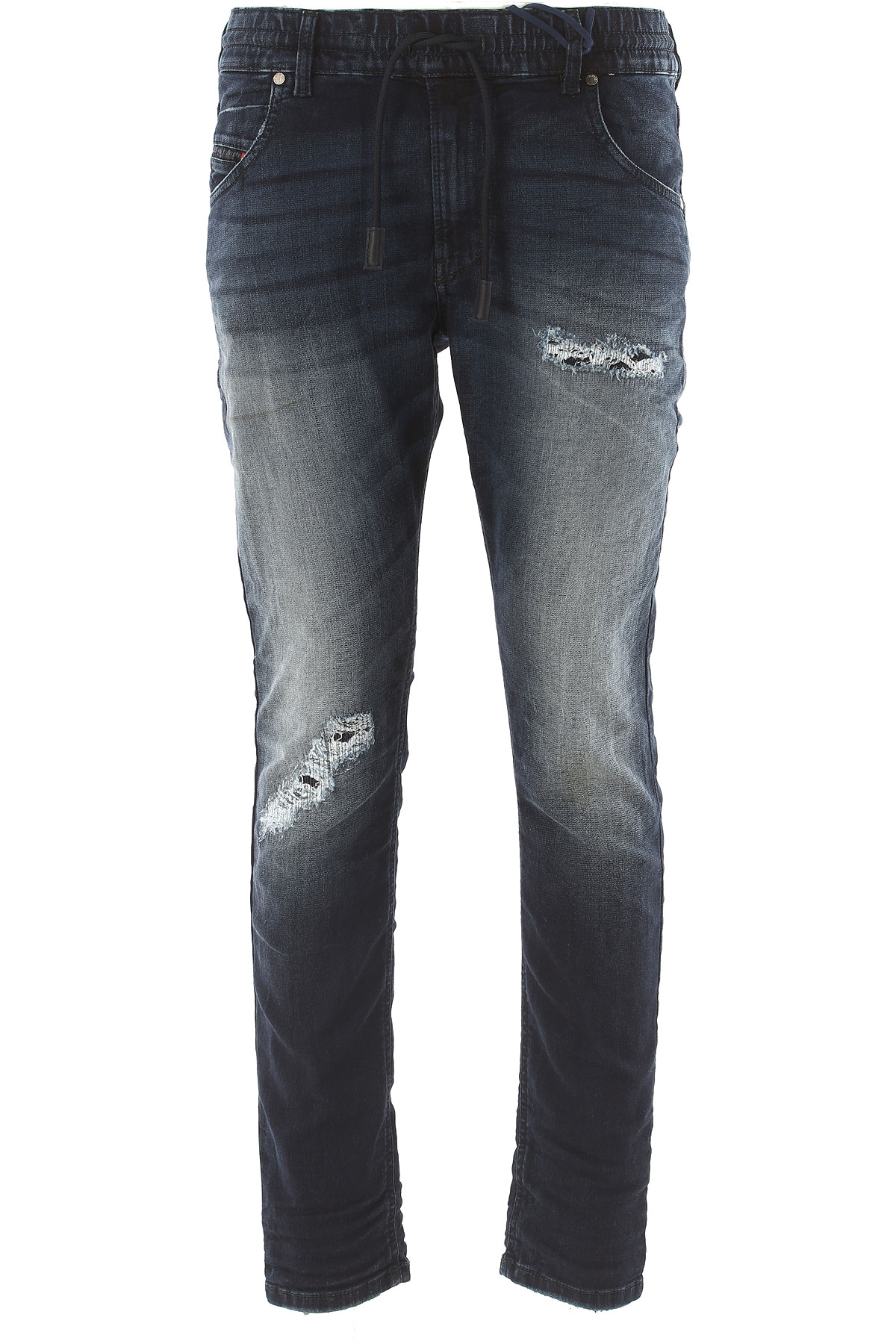 Jeans On Sale, Dark Grey, Cotton, 2017, 30 31 32 33 34 36 38 Dondup