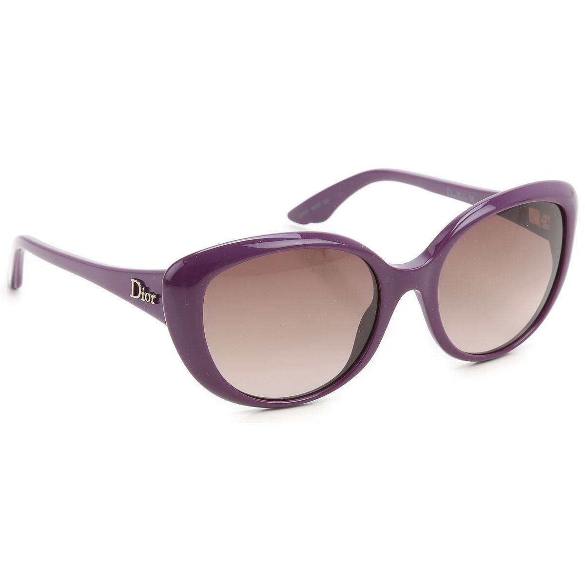 Christian Dior Kids Sunglasses for Girls On Sale, 2019