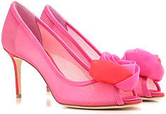 Christian Dior Womens Shoes - Not Set - CLICK FOR MORE DETAILS