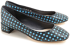Christian Dior Womens Shoes - Spring - Summer 2015 - CLICK FOR MORE DETAILS