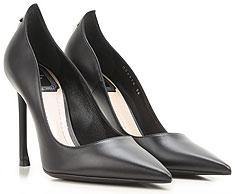 Precio Zapatos Christian Dior