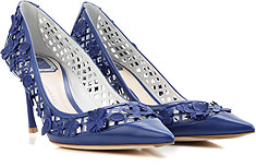 Christian Dior Womens Shoes - Spring - Summer 2016 - CLICK FOR MORE DETAILS