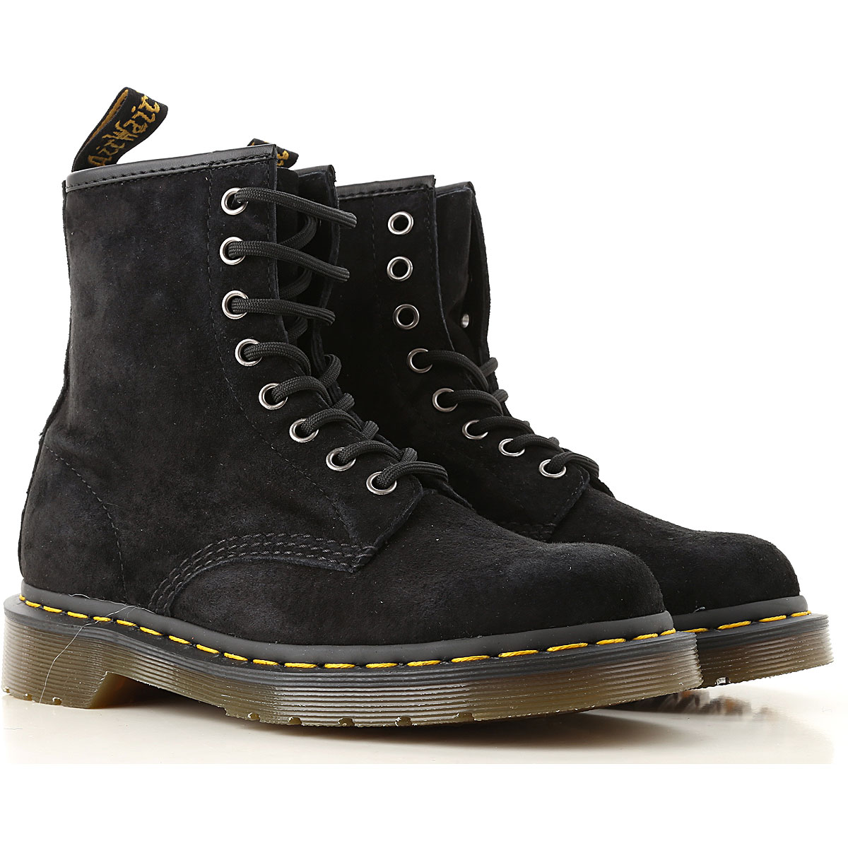 469302190e4 Womens Shoes Dr. Martens