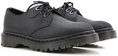 Dr. Martens Womens Shoes - Not Set - CLICK FOR MORE DETAILS