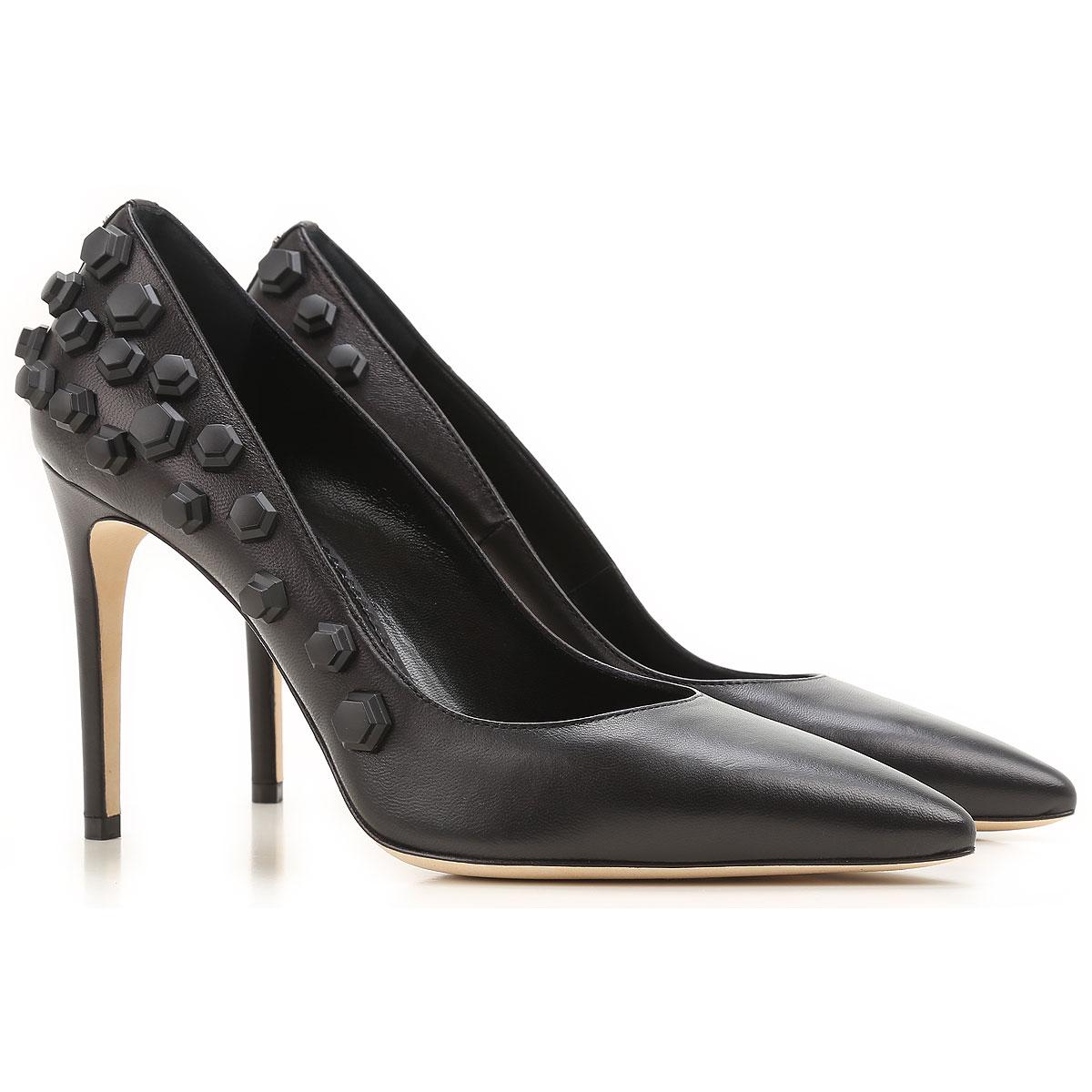 chaussures femme dsquared code produit a201 218 2124. Black Bedroom Furniture Sets. Home Design Ideas