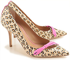 Dsquared Womens Shoes  - CLICK FOR MORE DETAILS