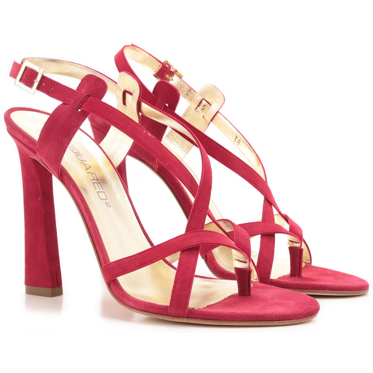 chaussures femme dsquared code produit c035 v102 42. Black Bedroom Furniture Sets. Home Design Ideas
