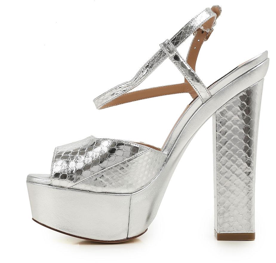 chaussures femme dsquared code produit c506 1210 2137. Black Bedroom Furniture Sets. Home Design Ideas