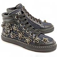 Womens Designer Shoes On Sale