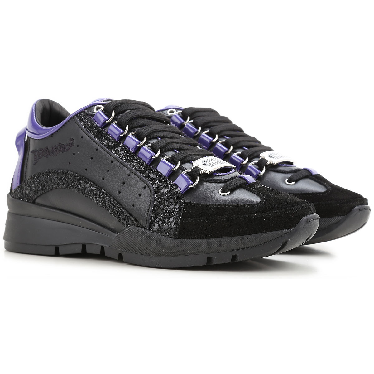 chaussures femme dsquared code produit k501 844 2124. Black Bedroom Furniture Sets. Home Design Ideas