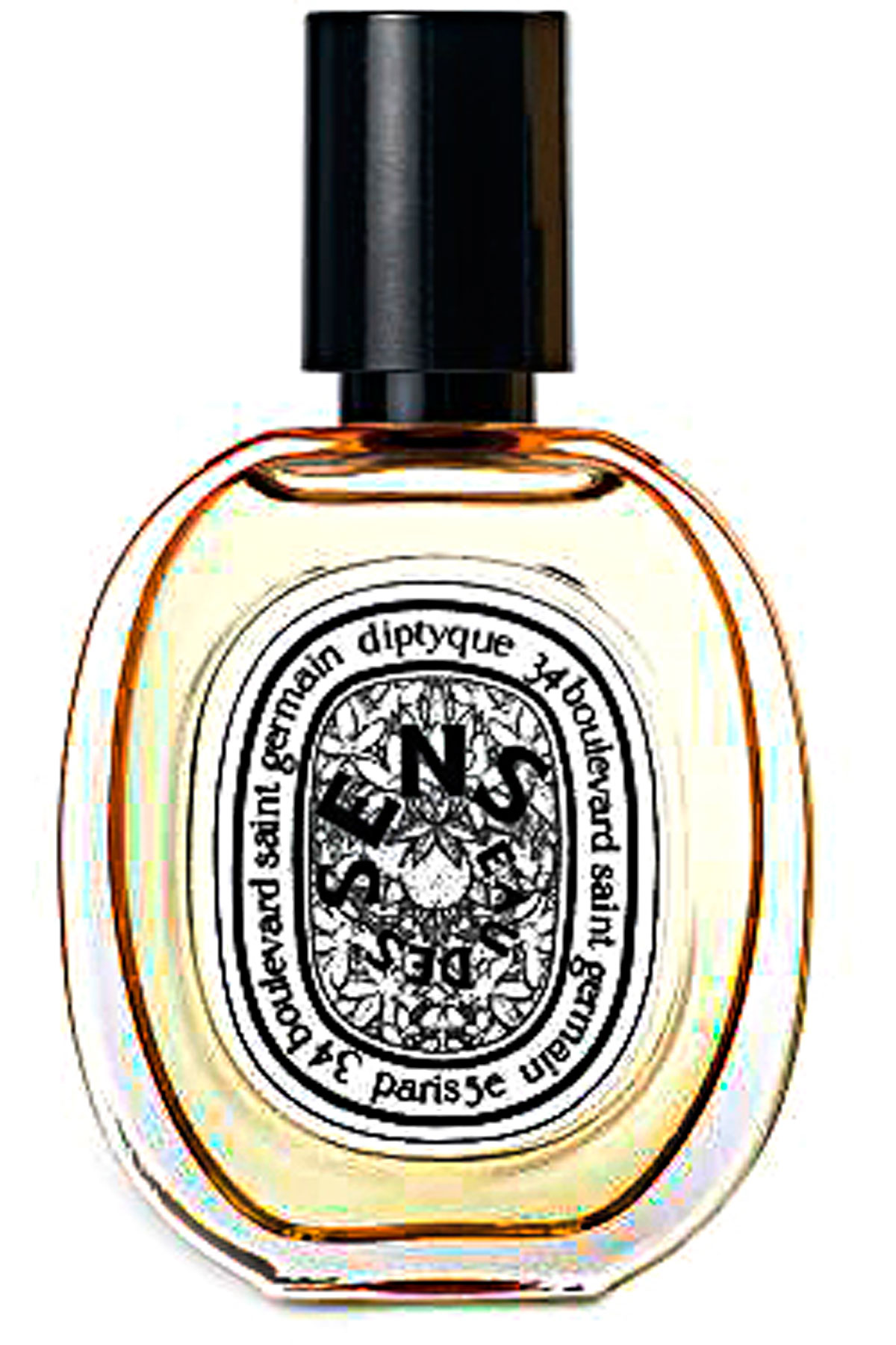 Diptyque Fragrances for Men, Eau De Sens Limited Edition - Eau De Toilette - 30 Ml, 2019, 30 ml