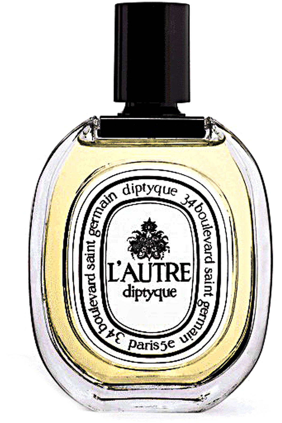 Diptyque Fragrances for Men, L Autre - Eau De Toilette - 100 Ml, 2019, 100 ml
