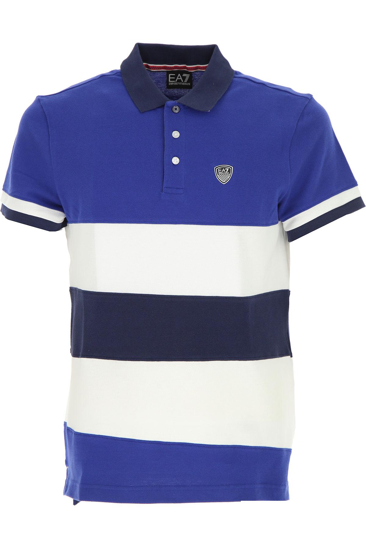 9520d0c4 Giorgio Armani Polo Shirts Sale - DREAMWORKS