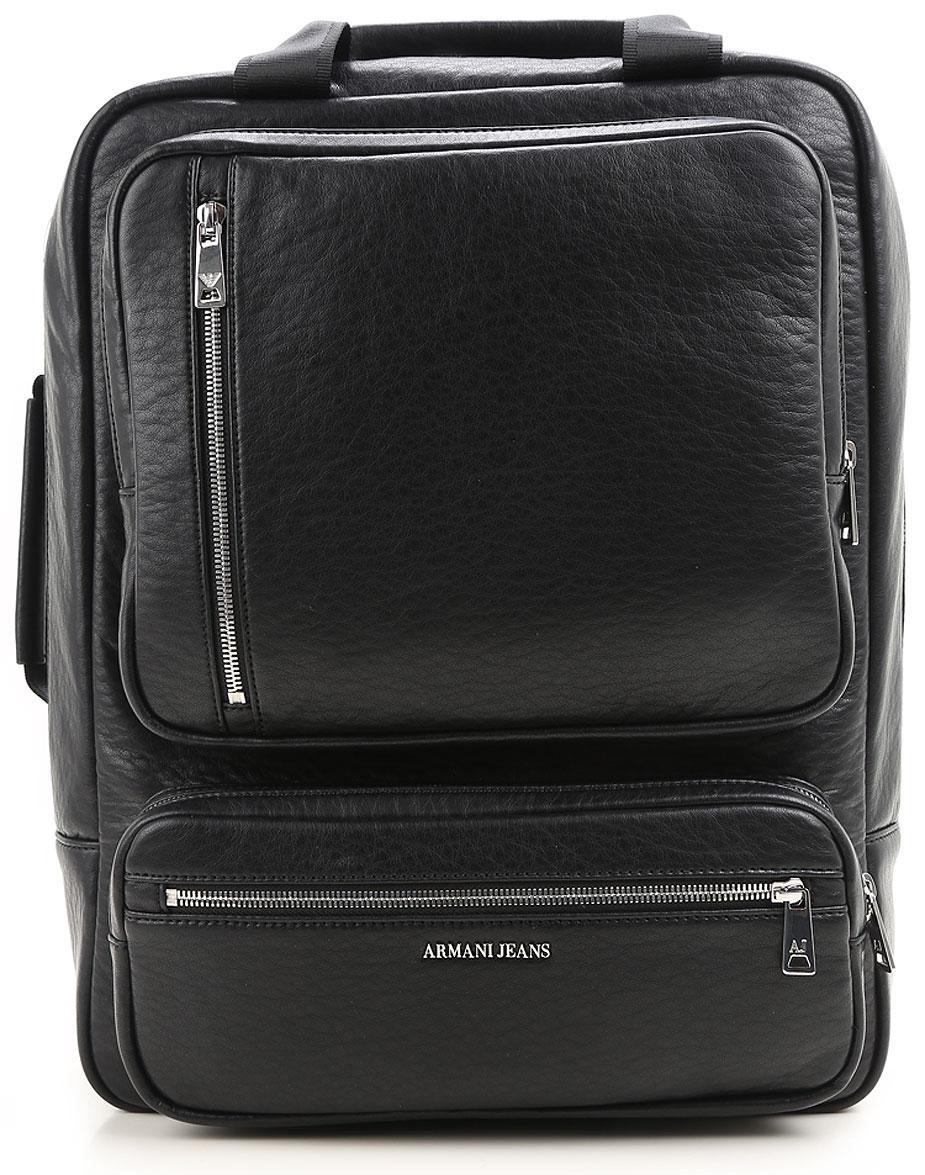 4508b5a6ba Briefcases Emporio Armani
