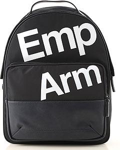 4bd44b61b9c81 حقائب جلد  حقائب يد  شنط أمبريو أرماني
