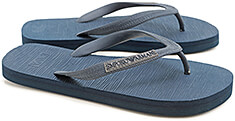 Emporio Armani Mens Swimwear  - CLICK FOR MORE DETAILS