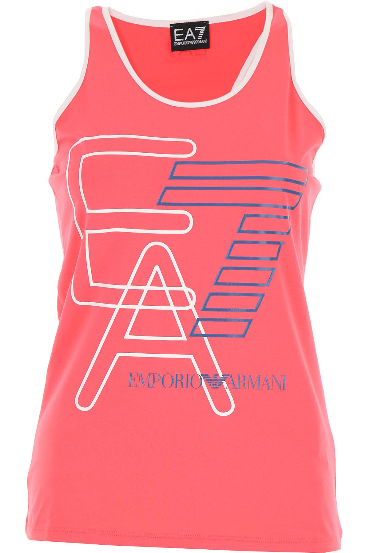 emporio armani sportbekleidung sport kleidung, sport mode