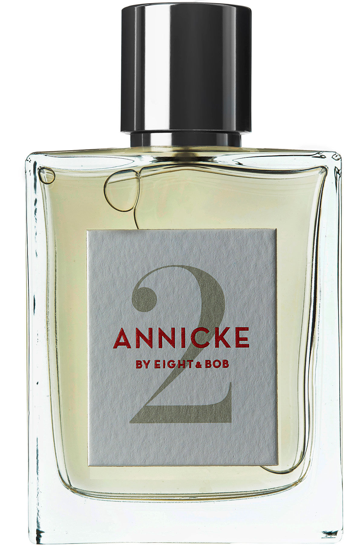 Eight & Bob Fragrances for Women, Annicke 2 - Eau De Parfum - 100 Ml, 2019, 100 ml