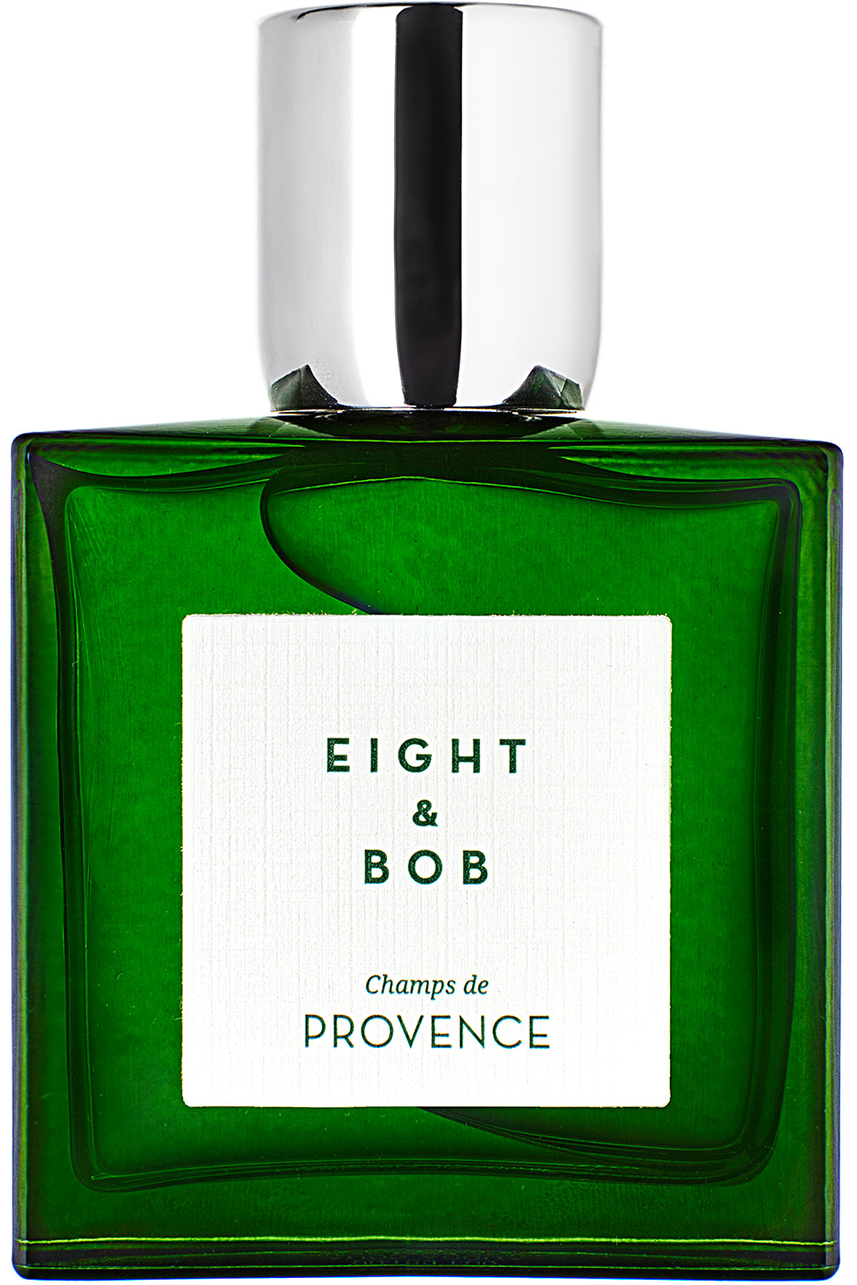 Eight & Bob Fragrances for Men, Champs De Provence - Eau De Parfum - 100 Ml, 2019, 100 ml