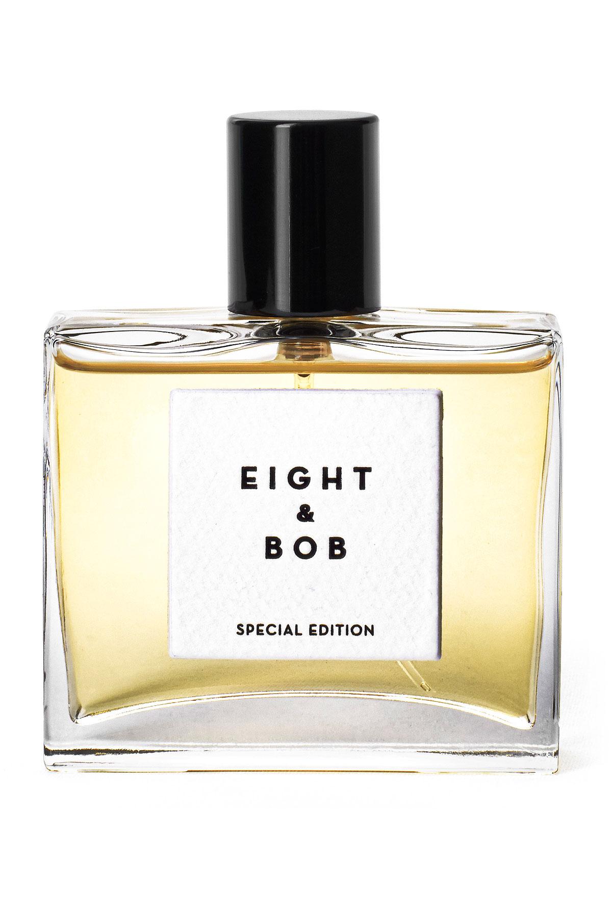 Eight & Bob Fragrances for Men, Robert F Kennedy Special Edition - Eau De Parfum - 50 Ml, 2019, 50 ml