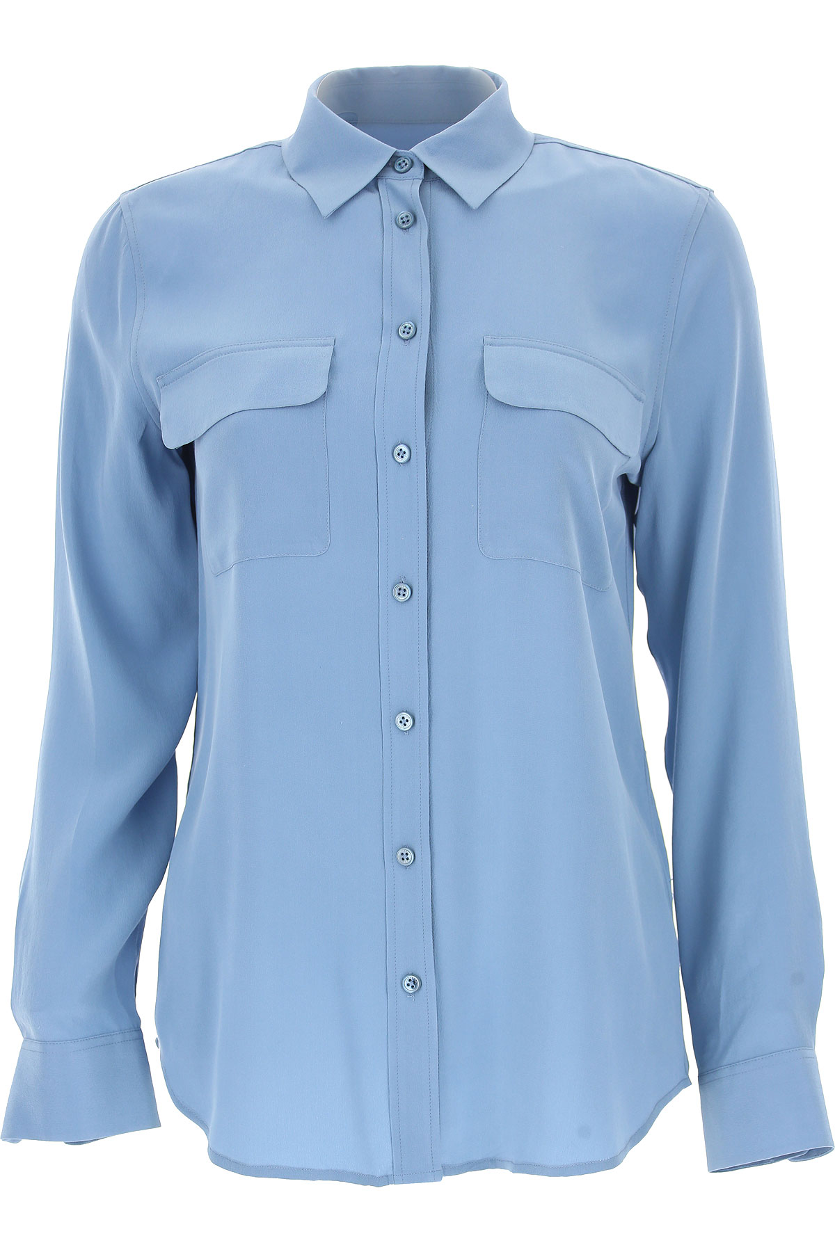 date de sortie f174b ed7ff Womens Clothing Equipment Femme, Style code: q23-e231 ...