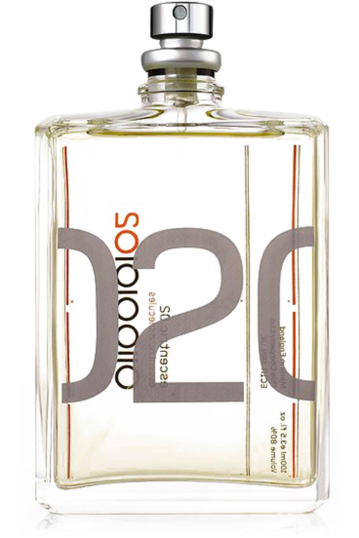 Escentric Molecules Fragrances for Women, Escentric 02 - Eau De Parfum - 100 Ml, 2019, 100 ml