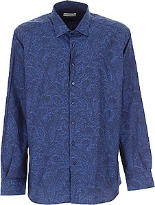dc429e1bbef14 Etro Clothing: Mens Etro Clothing, Jeans, Jackets and Suits