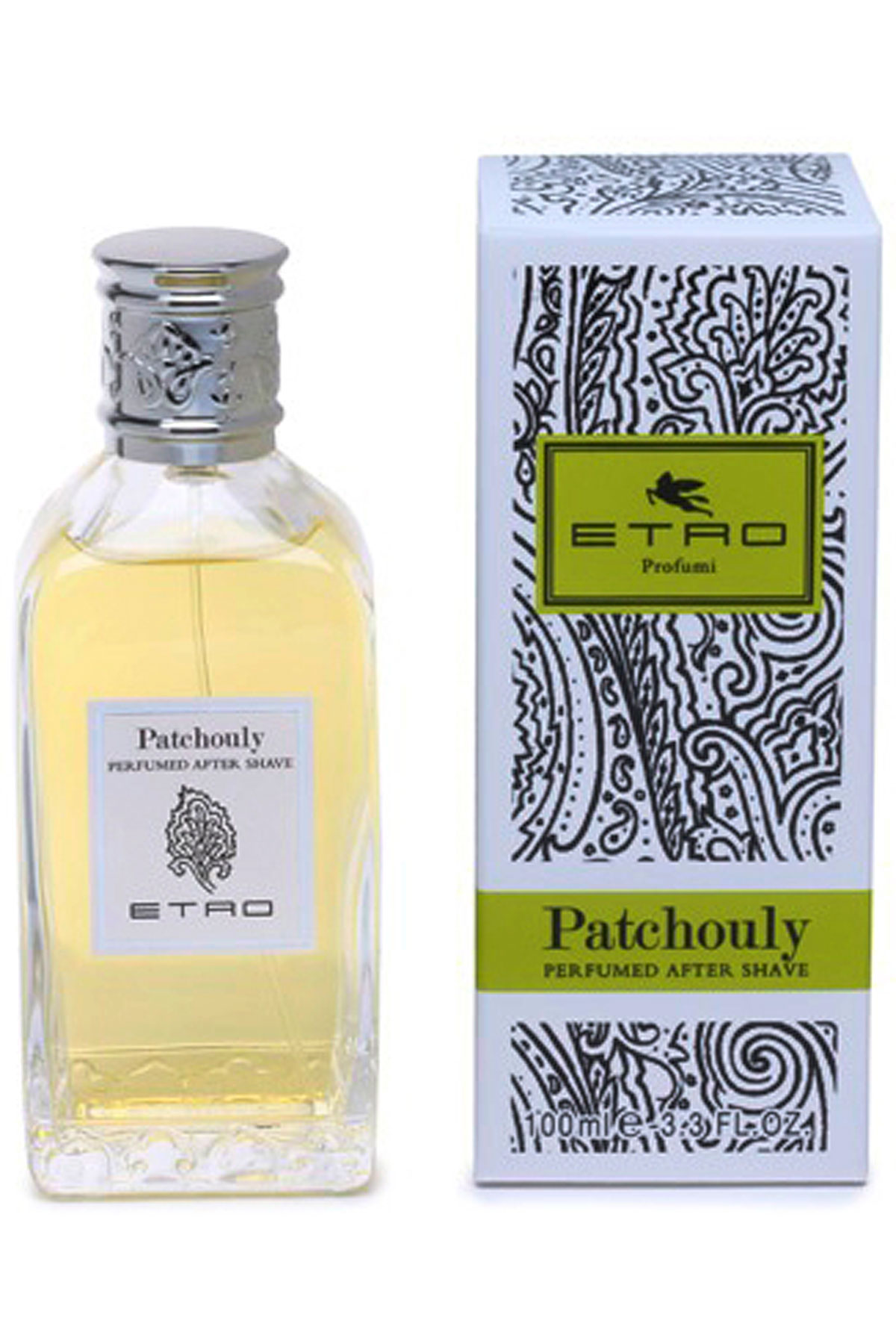 Etro Shave for Men On Sale, Patchouly - After Shave - 100 Ml, 2019, 100 ml