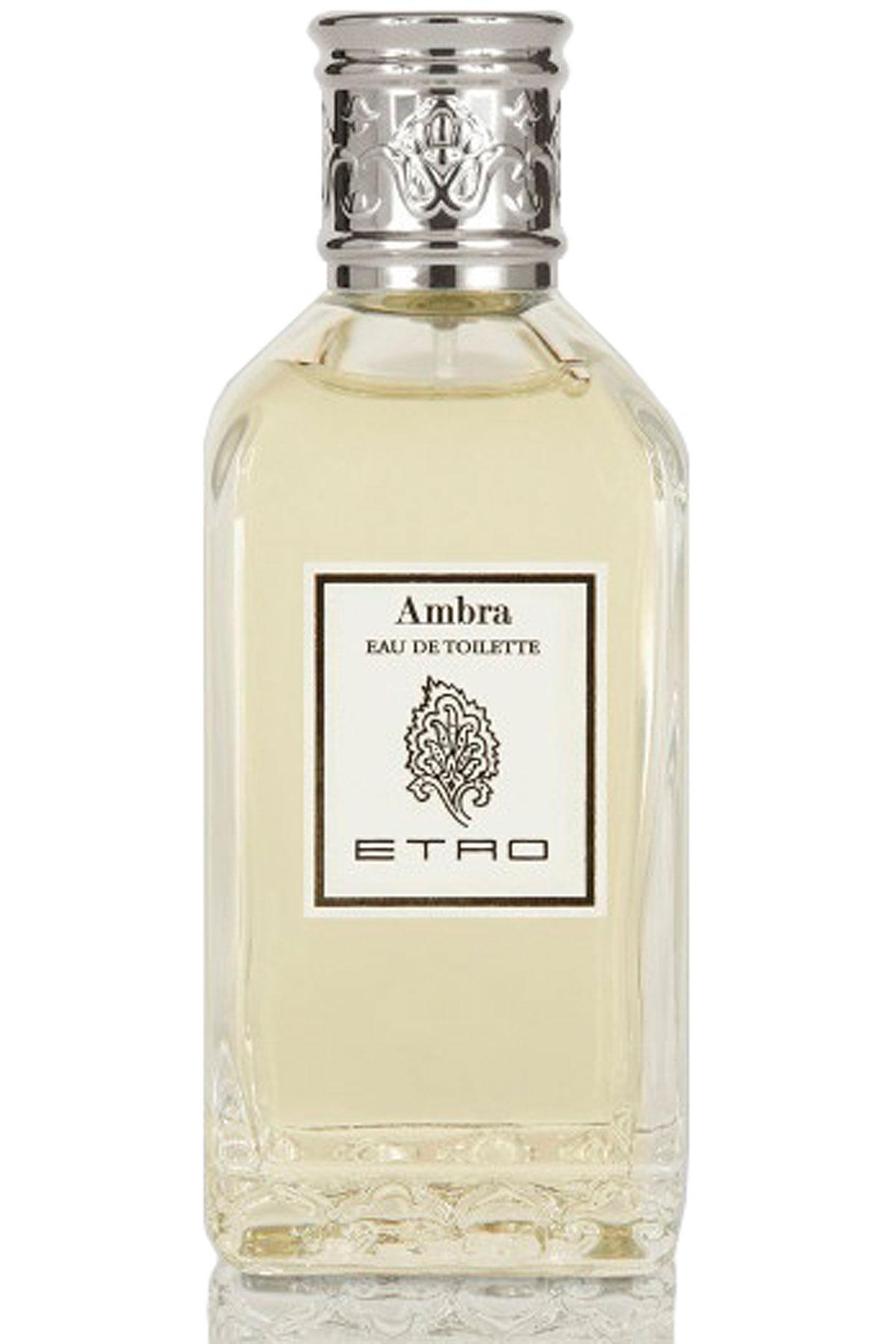 Etro Fragrances for Men On Sale, Ambra - Eau De Toilette - 100 Ml, 2019, 100 ml