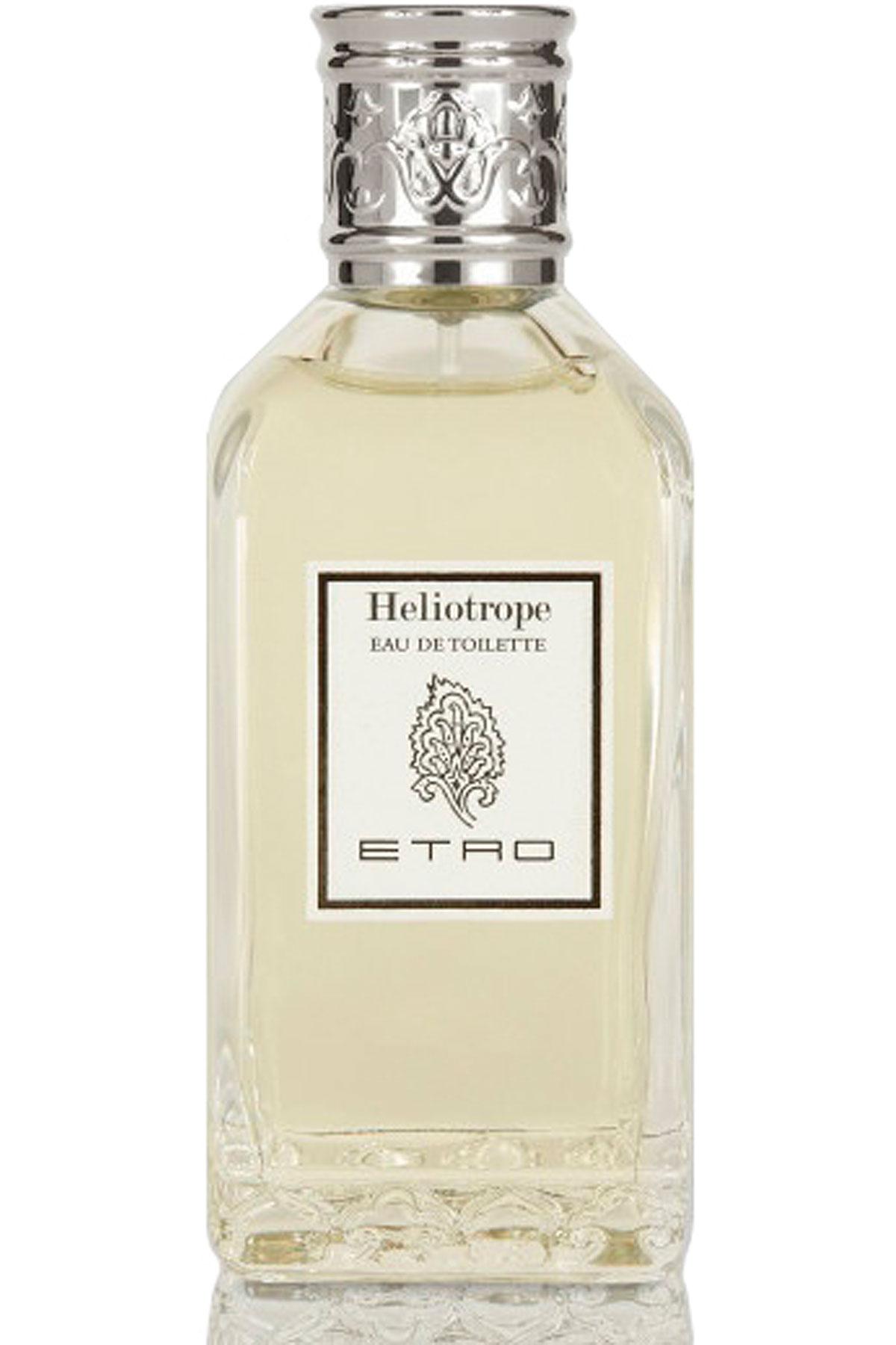 Etro Fragrances for Men On Sale, Heliotrope - Eau De Toilette - 100 Ml, 2019, 100 ml