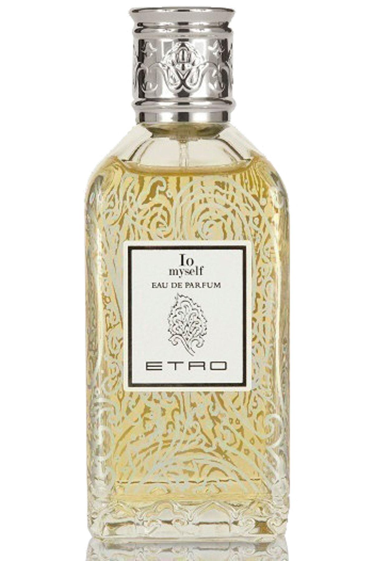 Etro Fragrances for Men On Sale, Io Myself - Eau De Parfum - 100 Ml, 2019, 100 ml
