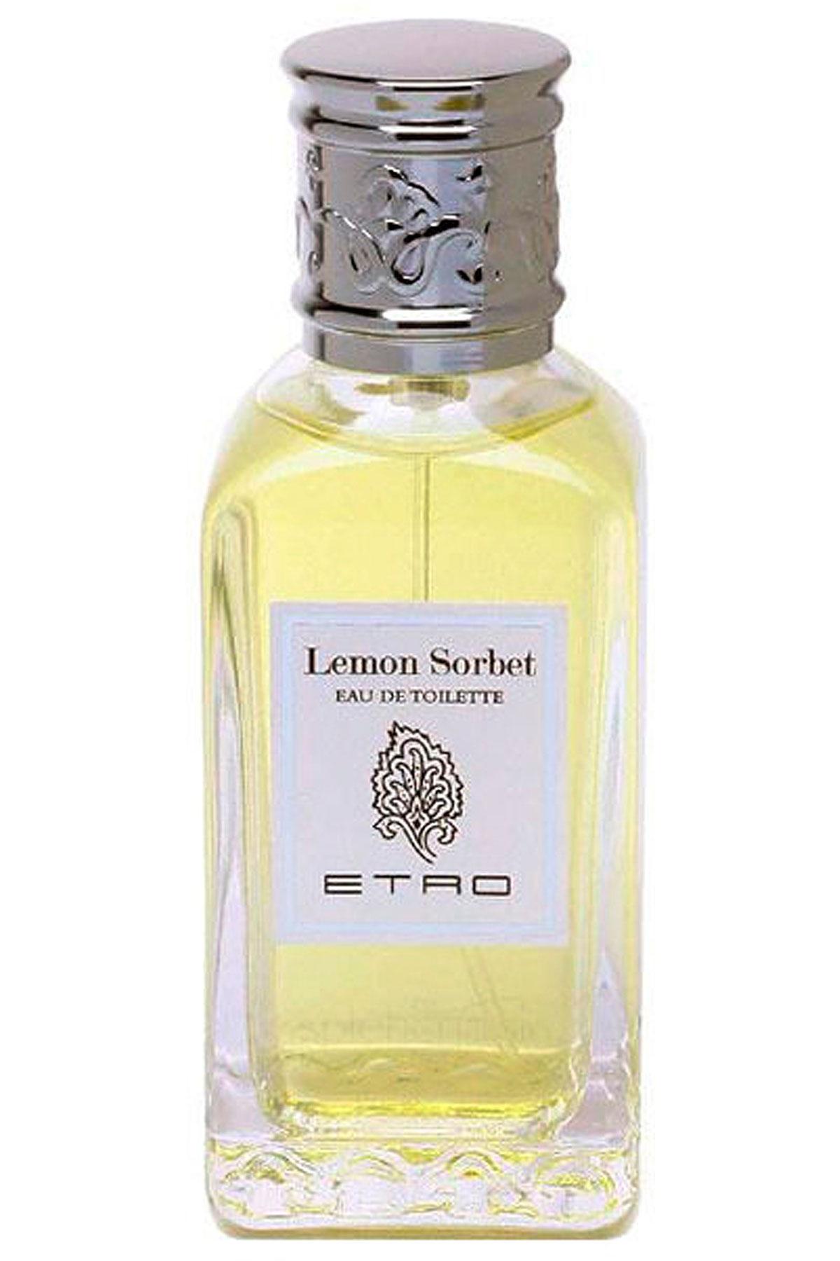 Etro Fragrances for Men On Sale, Lemon Sorbet - Eau De Toilette - 100 Ml, 2019, 100 ml