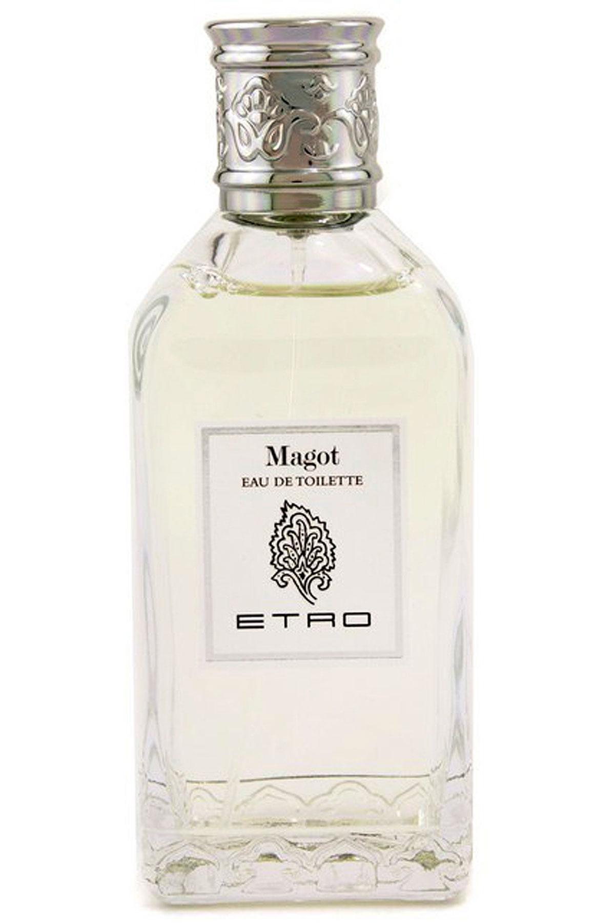 Etro Fragrances for Men On Sale, Magot - Eau De Toilette - 100 Ml, 2019, 100 ml