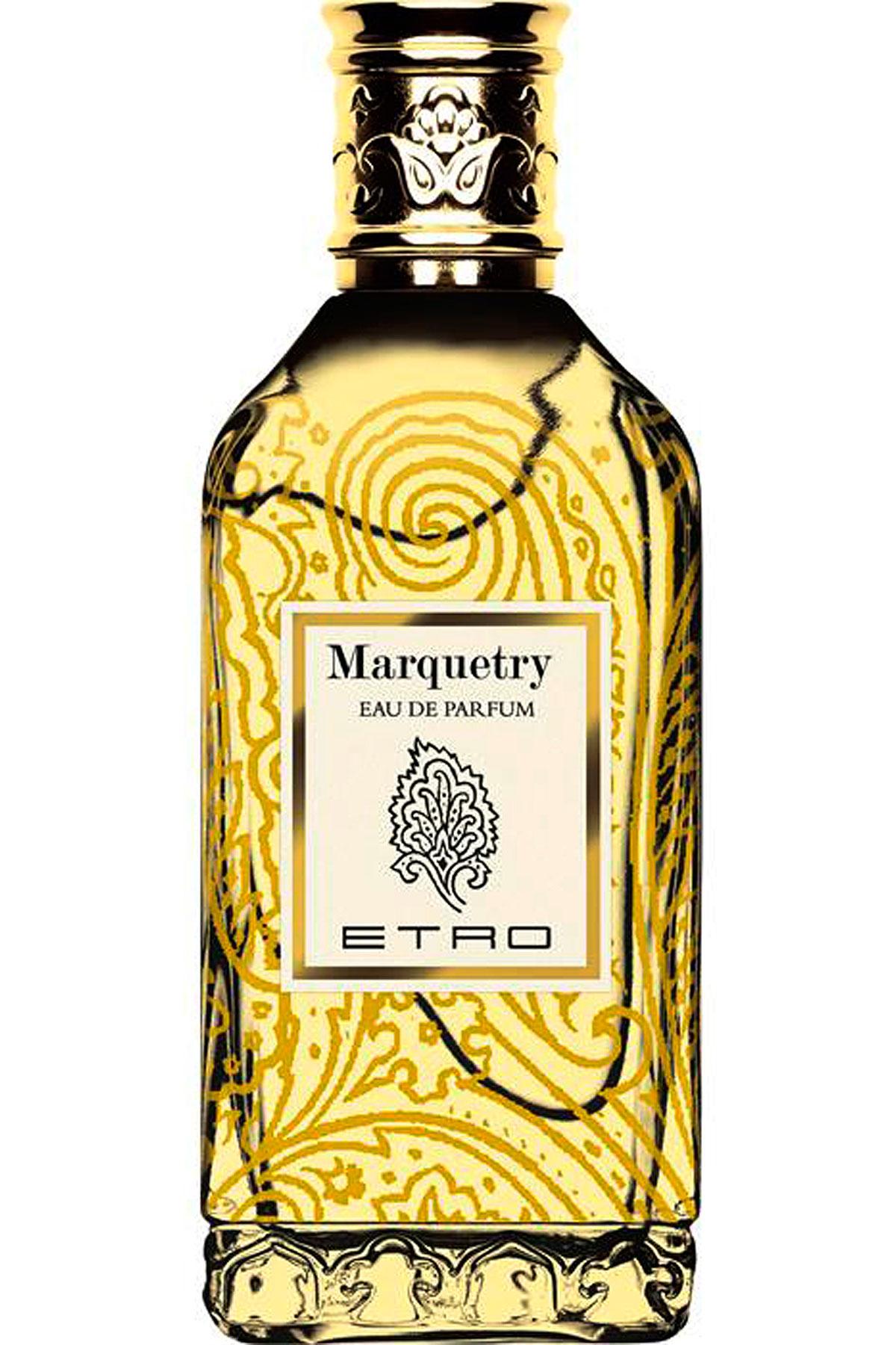 Etro Fragrances for Men On Sale, Marquetry - Eau De Parfum - 100 Ml, 2019, 100 ml