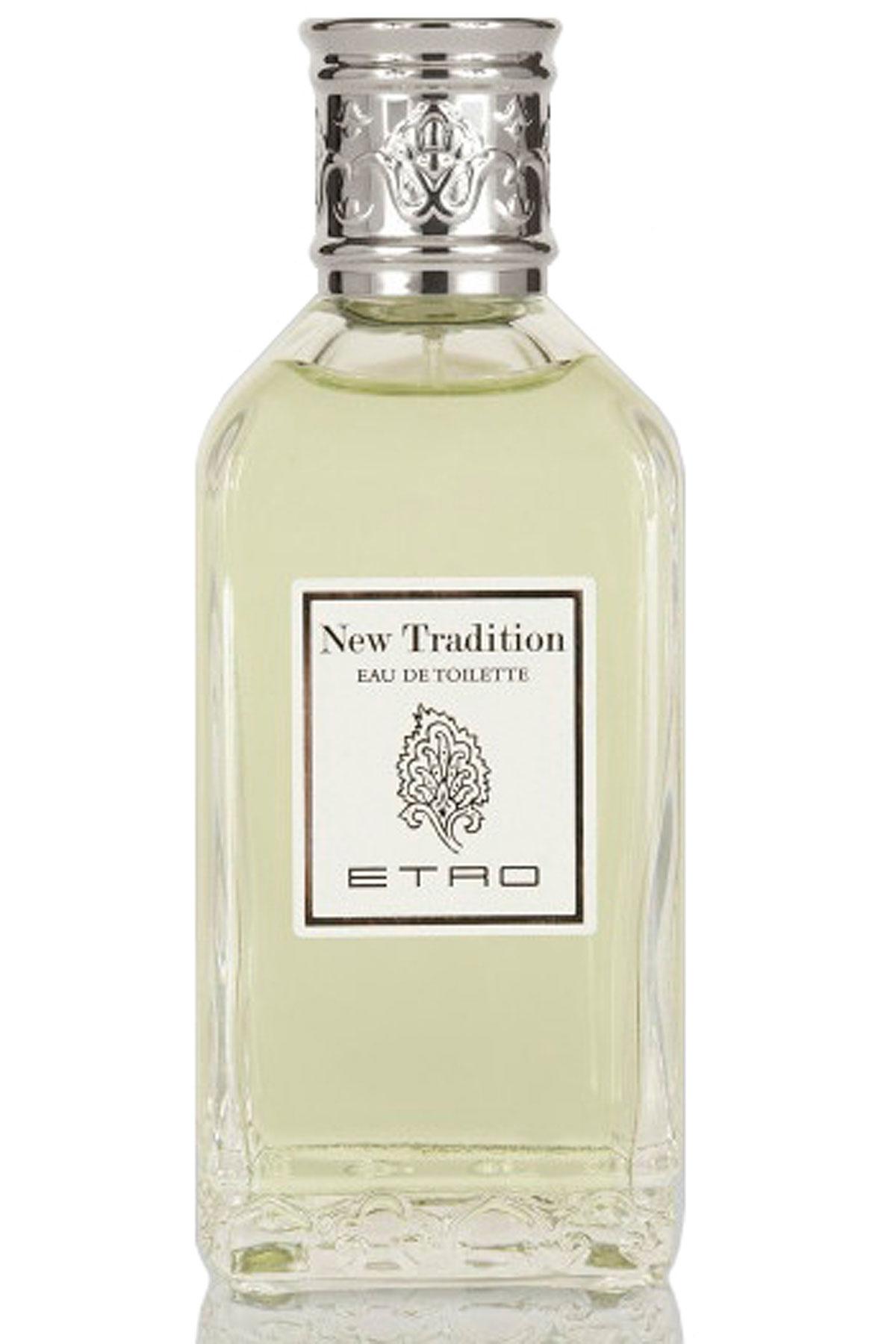 Etro Fragrances for Men On Sale, New Tradition - Eau De Toilette - 100 Ml, 2019, 100 ml