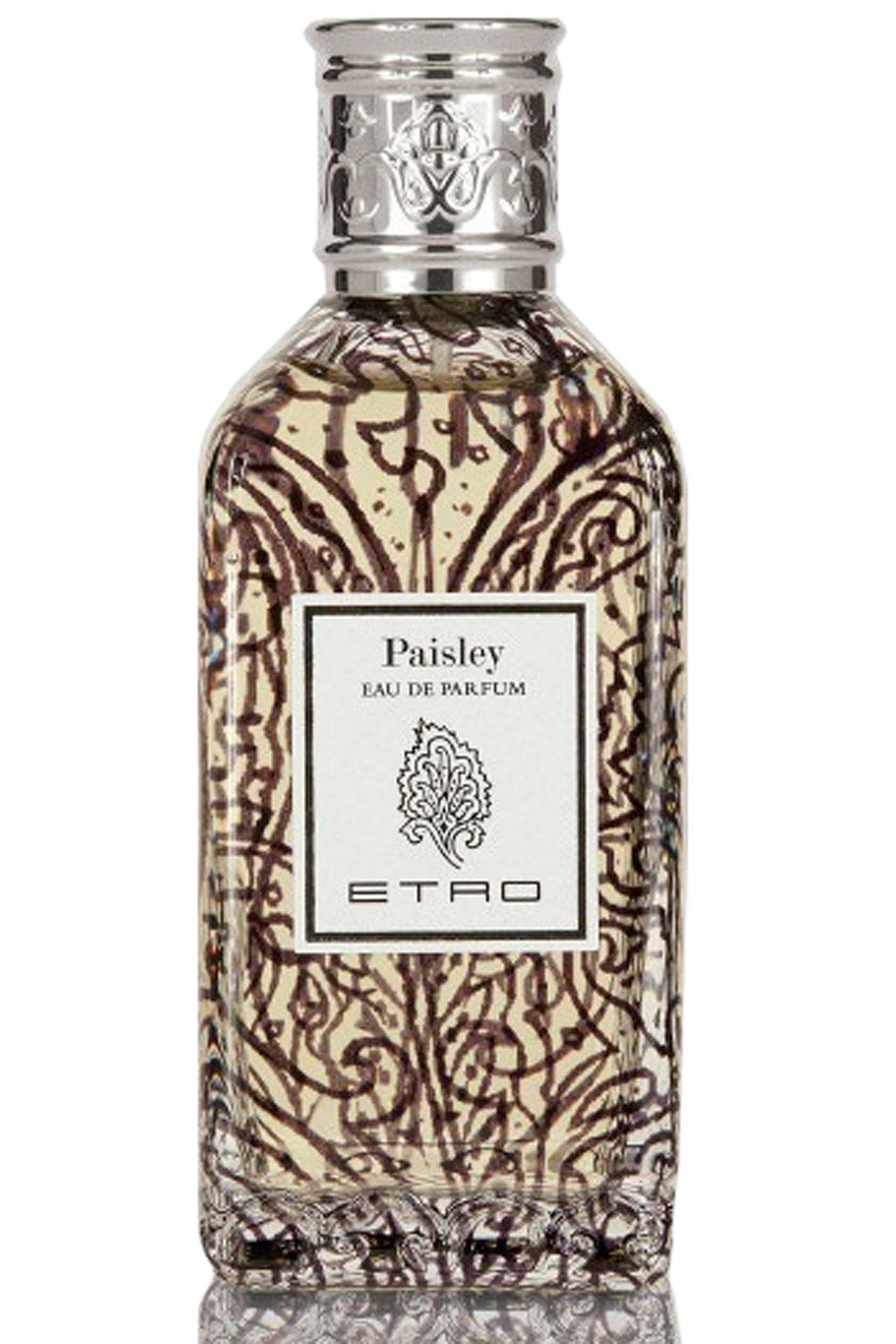 Etro Fragrances for Men On Sale, Paisley - Eau De Parfum - 100 Ml, 2019, 100 ml