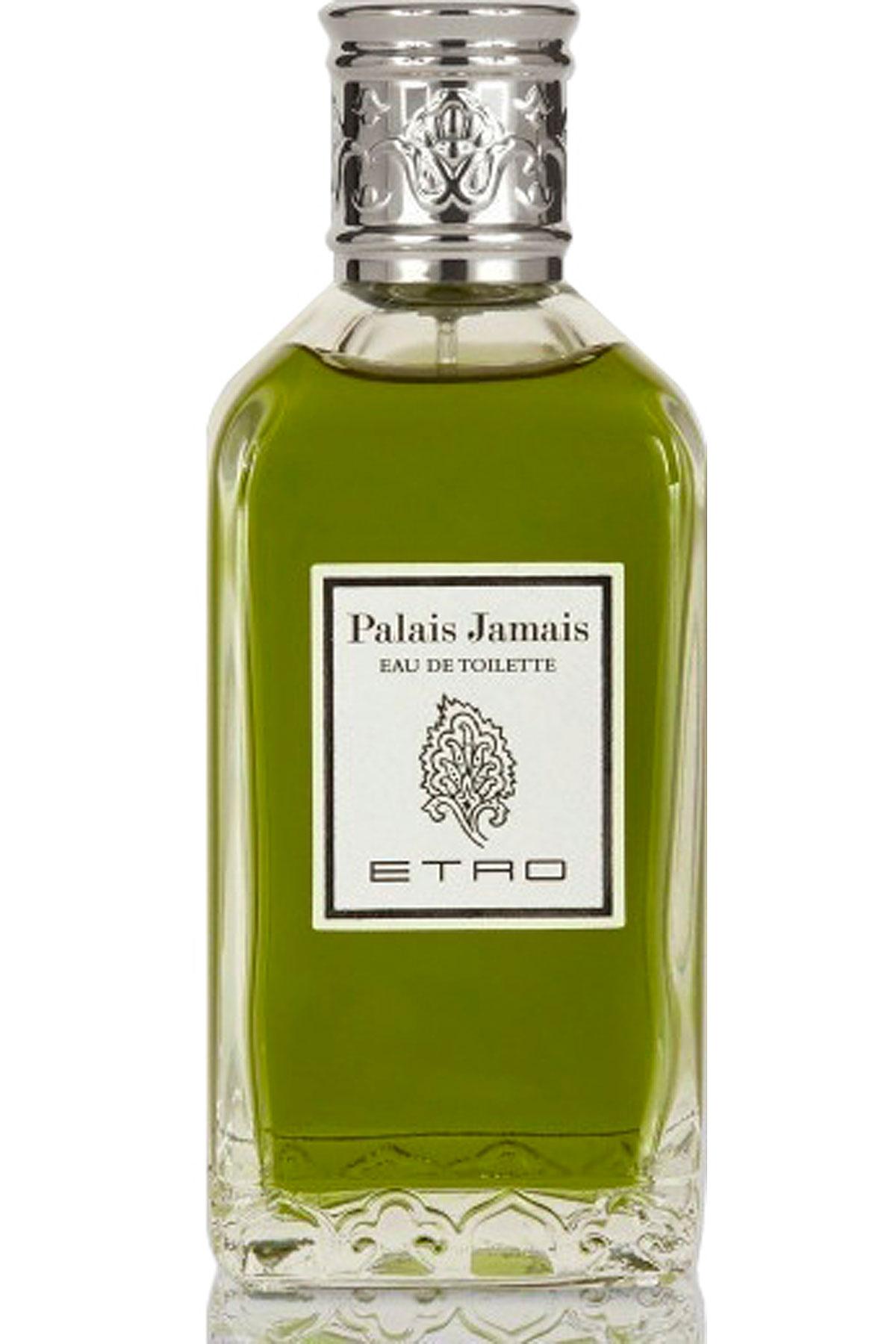 Etro Fragrances for Men On Sale, Palais Jamais - Eau De Toilette - 100 Ml, 2019, 100 ml