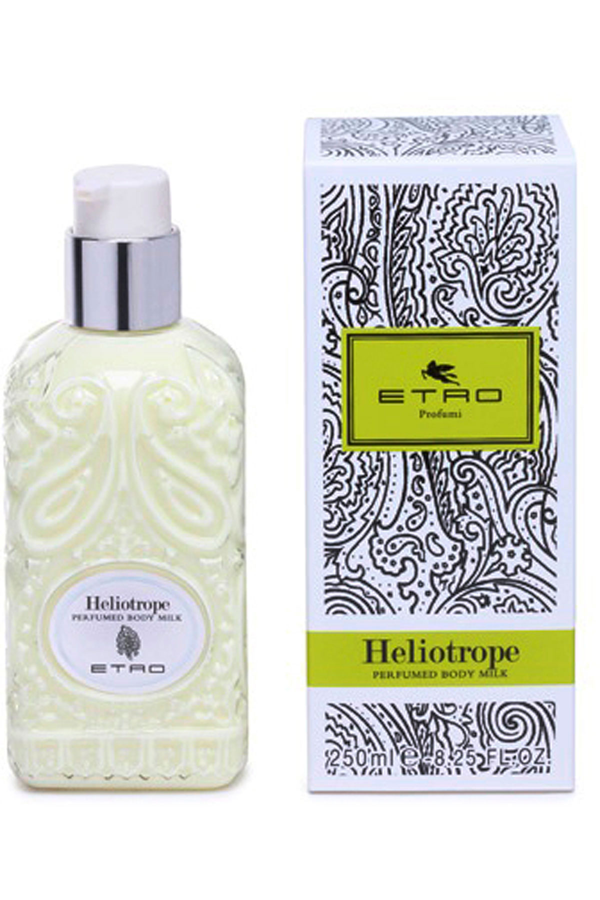 Etro Beauty for Women On Sale, Heliotrope - Body Lotion - 250 Ml, 2019, 250 ml