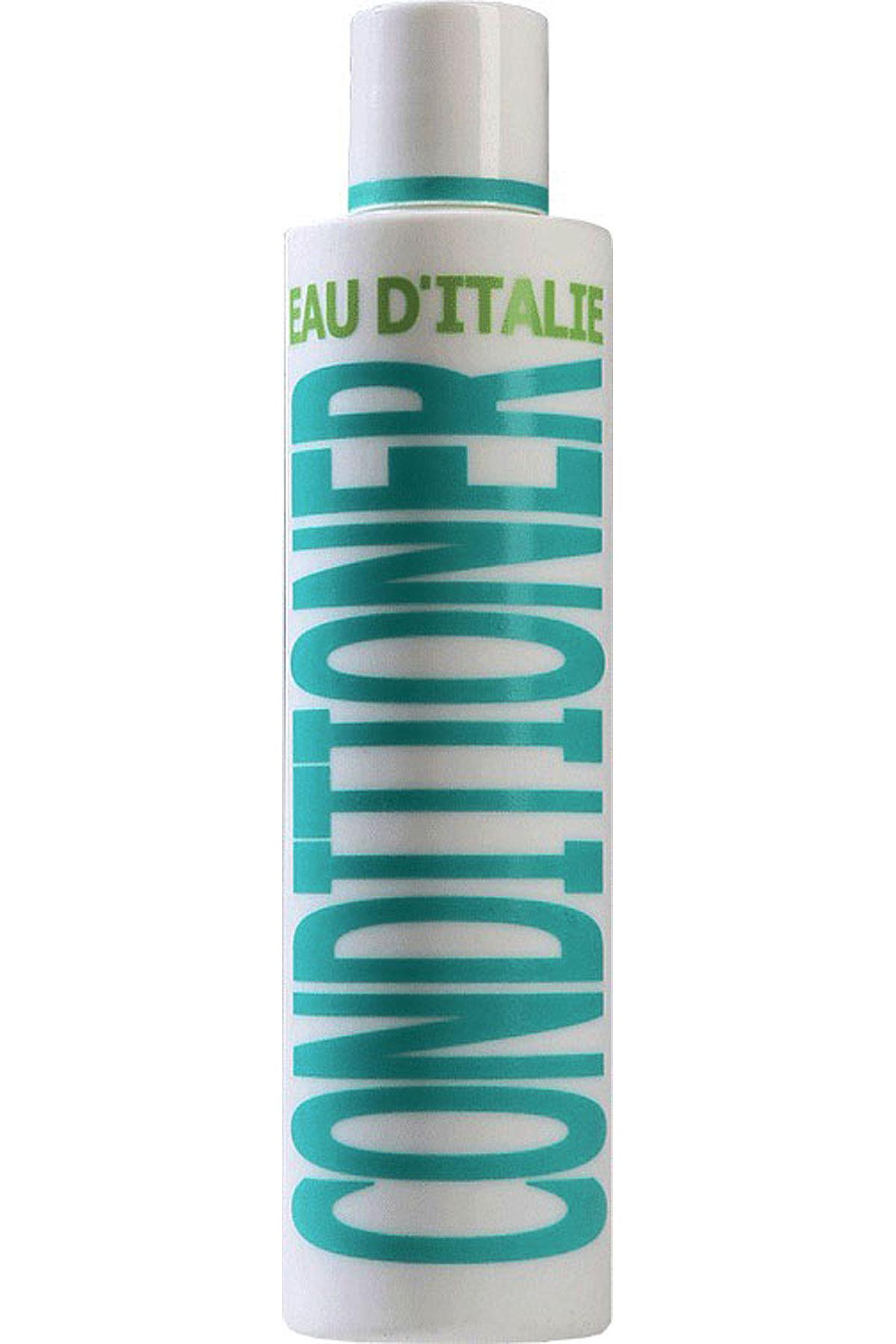 Eau D Italie Beauty for Men, Eau D Italie - Conditioner - 200 Ml, 2019, 200 ml