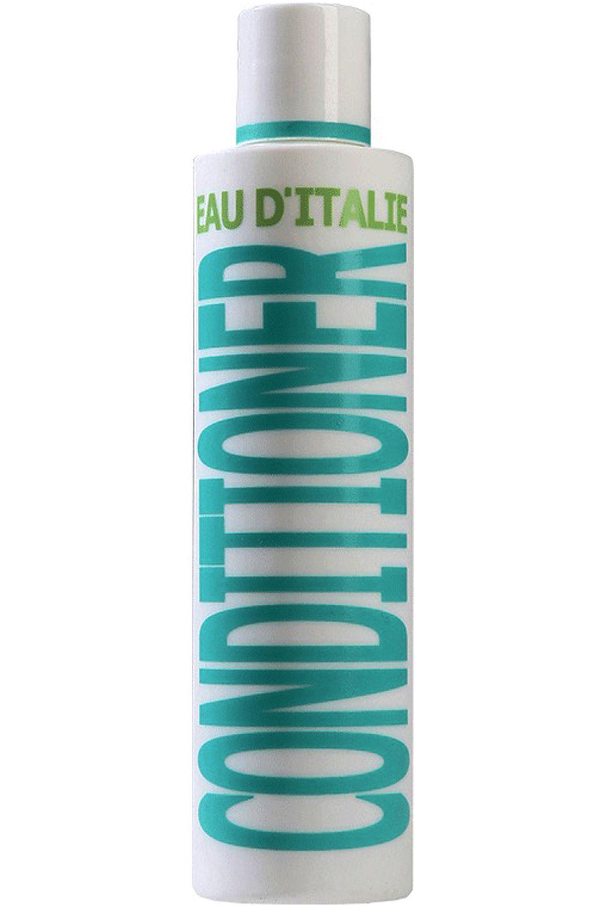 Eau D Italie Beauty for Women, Eau D Italie - Conditioner - 200 Ml, 2019, 200 ml