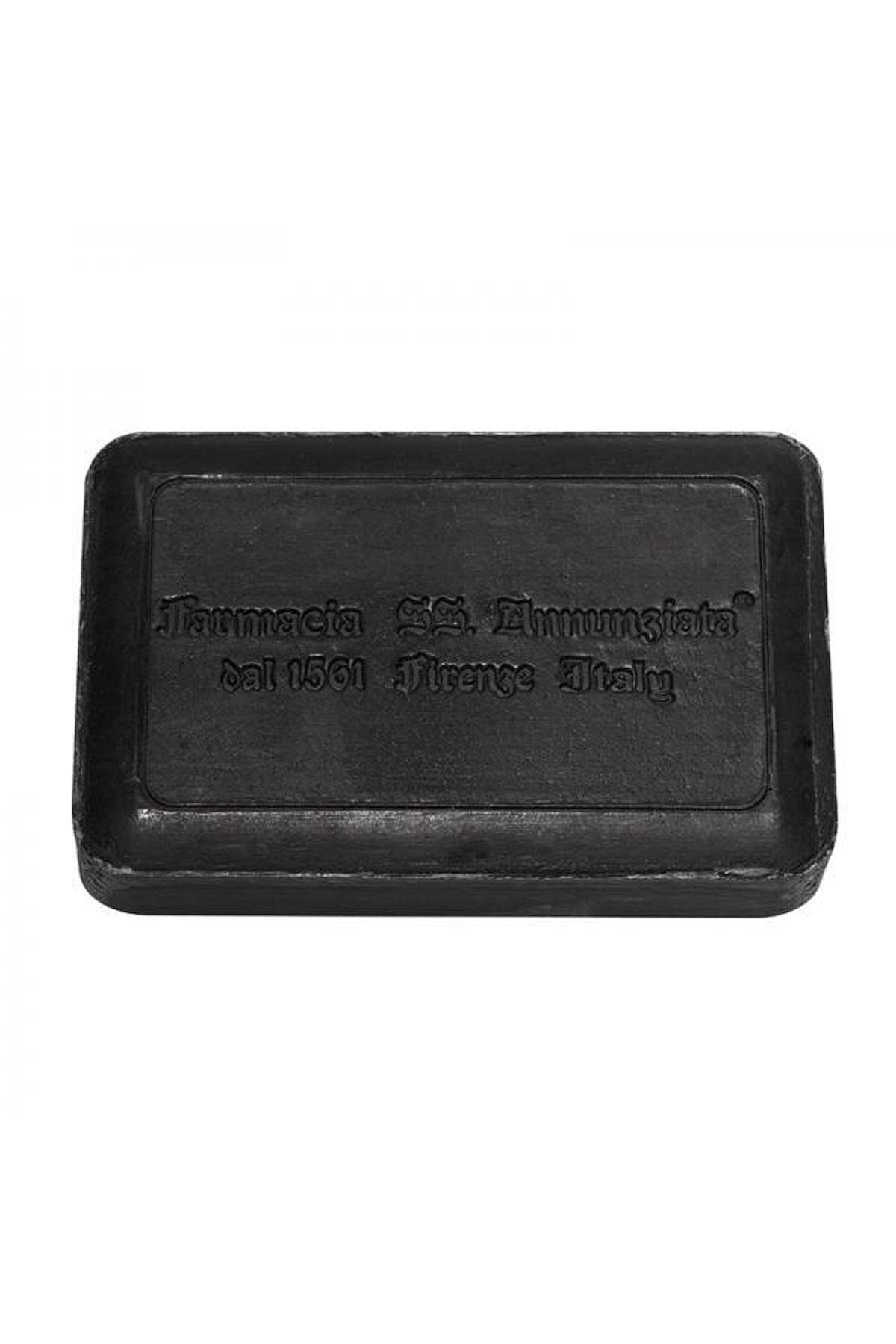 Farmacia Ss Annunziata 1561 Beauty for Men On Sale, Isos - Soap - 150 Gr, 2019, 150 gr