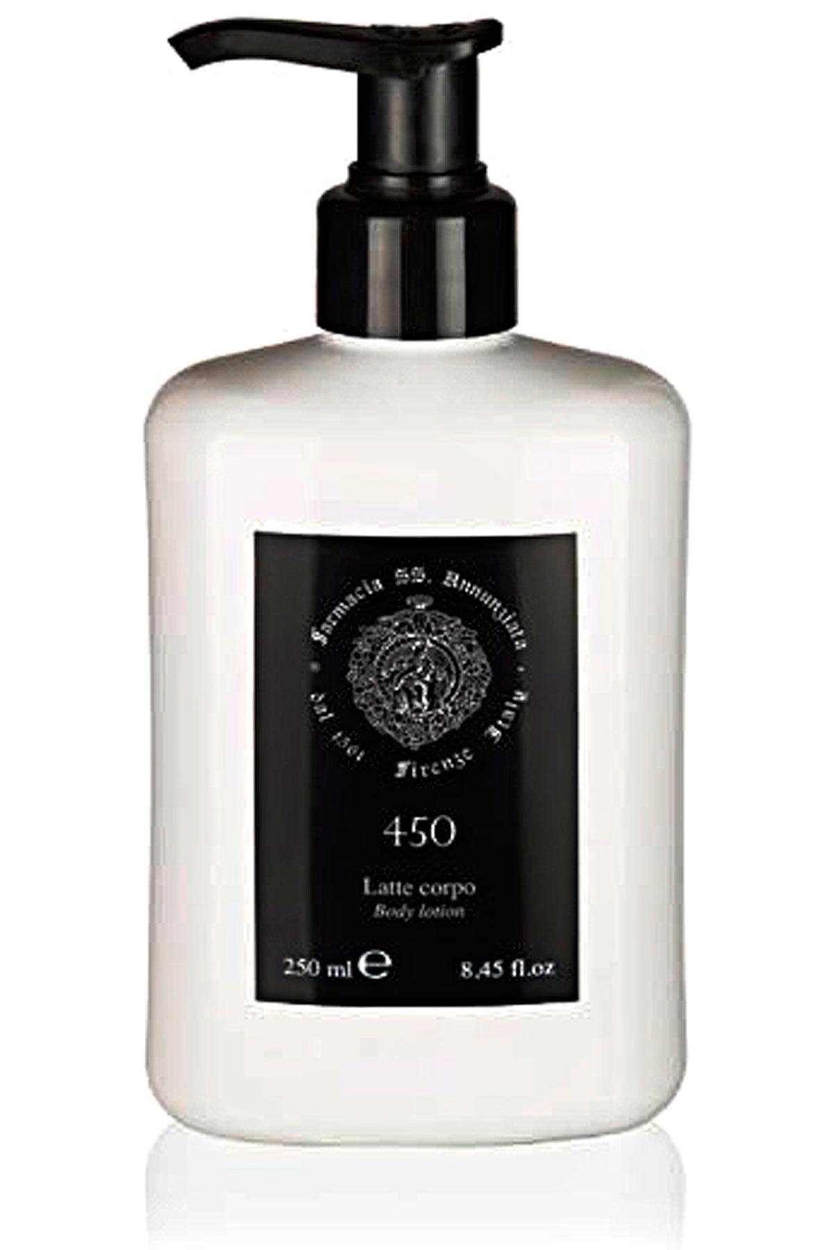 Farmacia Ss Annunziata 1561 Beauty for Men On Sale, 450 - Body Milk - 250 Ml, 2019, 250 ml