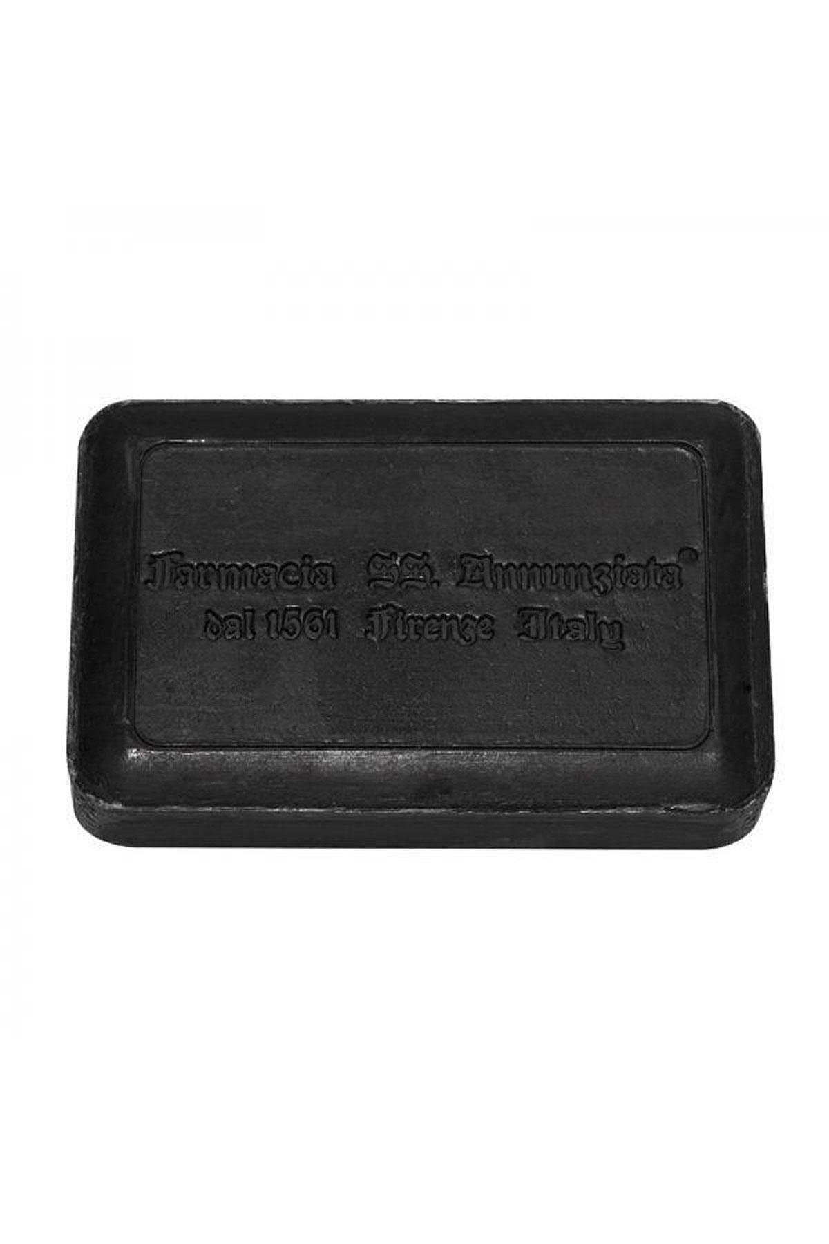 Farmacia Ss Annunziata 1561 Beauty for Men On Sale, Takis - Soap - 150 Gr, 2019, 150 gr