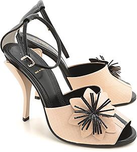 Fendi Womens Shoes - Not Set - CLICK FOR MORE DETAILS